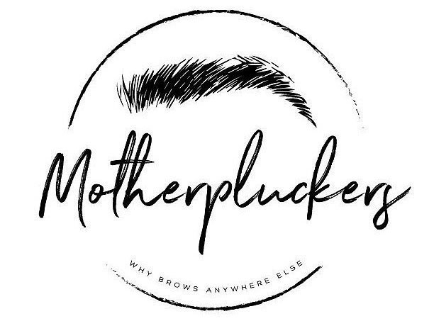 Motherpluckers