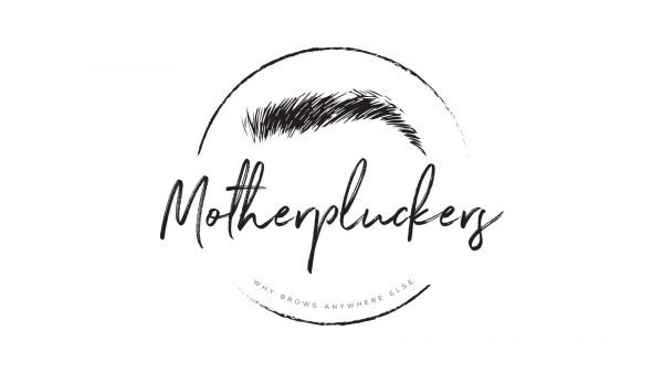 Motherpluckers-BrowBar-GiftCard-1
