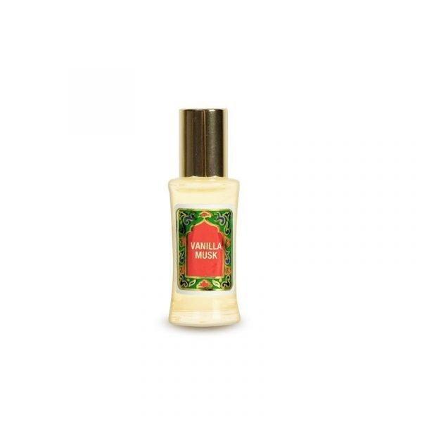 buy nemat fragrance vanilla online